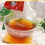 ヒルナンデスで水卜アナ絶賛!ティーライフ「メタボメ茶」を実際に飲んだ口コミ