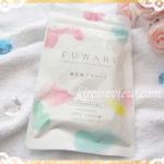 プラセンタ美容サプリFUWARI(ふわり)を飲んだ30代ママの口コミ!年齢肌を中からケア